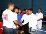 Ramsheth Thakur Trophy 2016