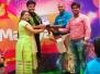 Dandiya Celebration 2018